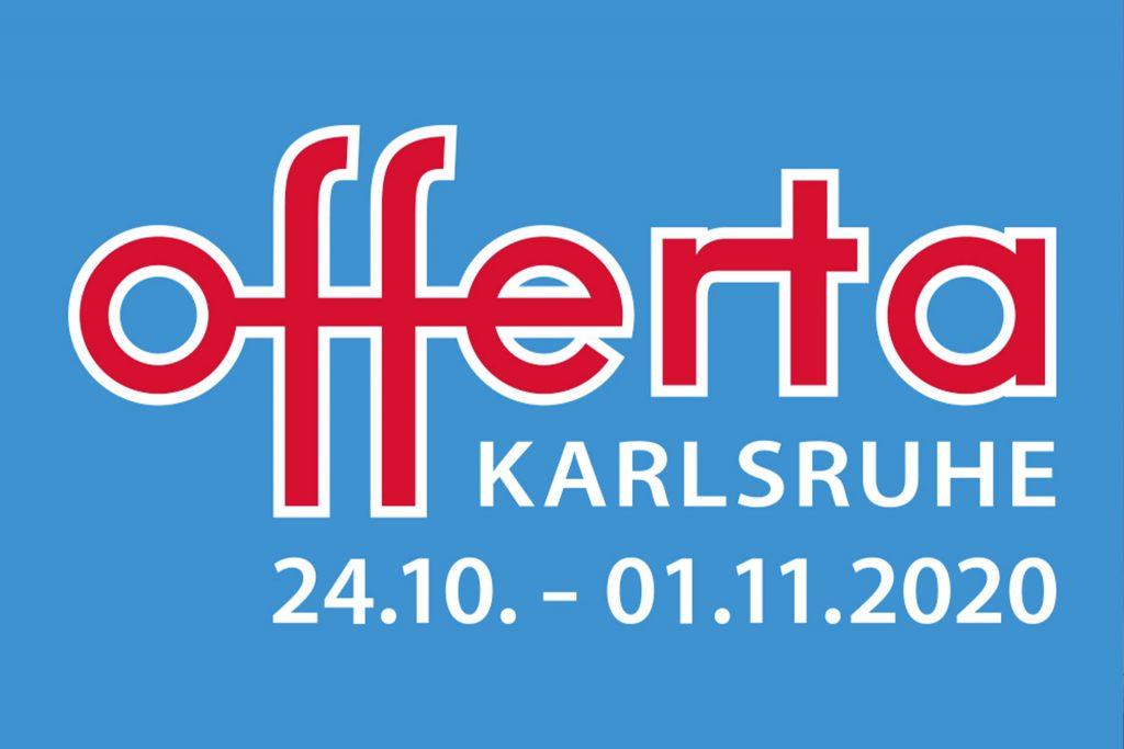 a_01_offerta20_logo_rot-weiss-auf-transparent_mit-karlsruhe-und-datum