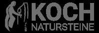 Koch Natursteine